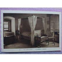 chambre à coucher d occasion chambre a coucher 1930 d occasion