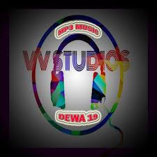 free download mp3 dewa 19 new version lagu dewa 19 mp3 lengkap apk download free music audio app for