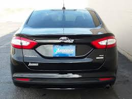 ford fusion used for sale used 2016 ford fusion for sale used ford dealership st joseph