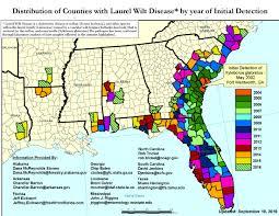 Savannah Ga Map Plan To Join The Continental Dialogue In Savannah Georgia In