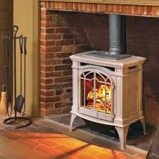 Best Direct Vent Gas Fireplace by Gas Fireplace Direct Vent Reviews Natural Gas Stove Fireplace