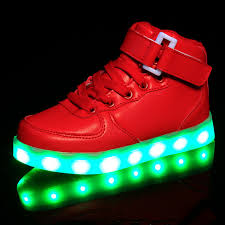 sneakers that light up on the bottom modern light up sneakers all about house design best light up sneakers