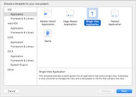 shazino how to setup a researchkit project