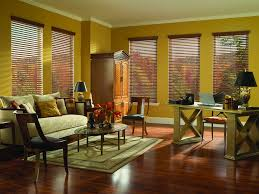 Texas Blinds Austin Tx Blinds Wood Blinds Faux Blinds Custom Made In The Usa