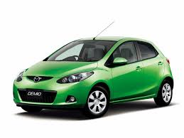 100 mazda demio 2012 mazda 2 2002 2007 car repair manuals
