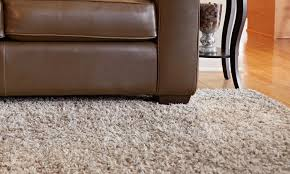 Carpet Cleaning Dallas Be Carpet Cleaning 76 Off Groupon