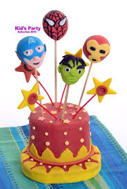 563 best cake pops images on pinterest cake ball party and