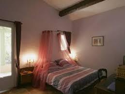 chambres d hotes 35 chambres d hôtes les mayombes roquebrune sur argens reserving com