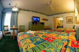 Disney Caribbean Beach Resort Map by Caribbean Beach Resort 0006 Dis Blog