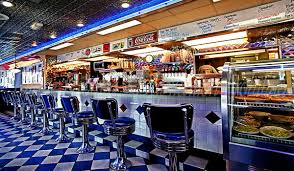 penny s penny s diner