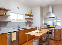 no top kitchen cabinets 12 kitchen trends in 2018 bob vila
