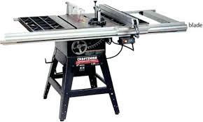 delta 10 inch contractor table saw craftsman contractor table saw mini hobby table saw craftsman 10