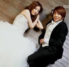 Wedding Dress Drama Korea 91 Best We Got Married Images On Pinterest Wgm Couples