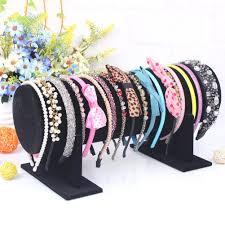 headband stand cheap make headband holder find make headband holder deals on