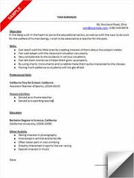 Mathematics Teacher Resume Sample by Math Teacher Cover Letter Sample Teacher And Principal Cover