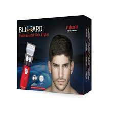 professional haircut beard trimmer hair clippers beard grooming