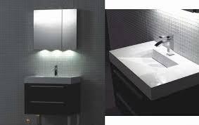 Bathroom Vanity Sink Combo Modern And Unique Bathroom Vanities Decor Homes