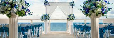 jamaica destination wedding destination wedding venues in montego bay jamaica