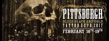 2017 pittsburgh tattoo expo pittsburgh pa fairs and festivals