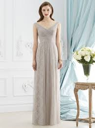 dessy wedding dresses dessy collection 2946 shoulder bridesmaid gown novelty