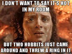 The Heat Meme - funny hvac memes part 2 speedclean