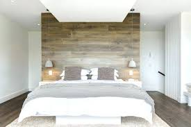d馗oration chambre adulte pas cher idee decoration chambre adulte annsinninfo idee decoration chambre