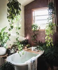 best 25 earthy home decor ideas on pinterest earthy bedroom