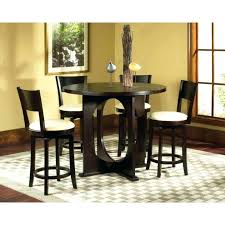 custom dining table pads furniture top protectors medium size of dining tops for wood