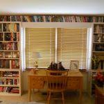 Houzz Bookcases Home Accecories Bedroom Bookshelves 1379 For Houzz Bookcases