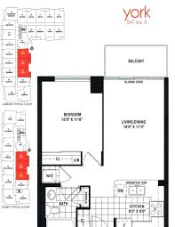 office design plan office layout office layout planner software