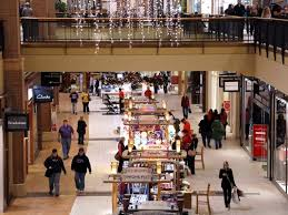des moines area shopping hours for thanksgiving weekend