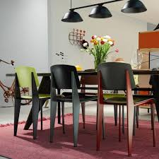 vitra vitra standard sp workbrands