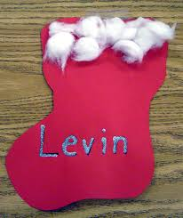 christmas theme activities for preschool
