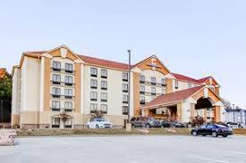 Comfort Inn Hoover Al Comfort Inn Homewood Al See Discounts