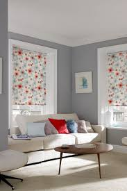 grey paint wall gorgeous grey living room ideas furniture designs gray paint ideas