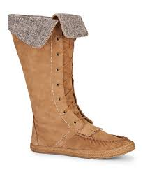 ugg australia sale 80 clearance 80 discount free shipping wide