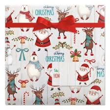 christmas wrapping paper christmas wrapping paper christmas gift wrap current catalog