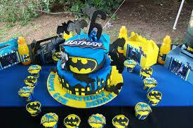 batman birthday party ideas batman birthday party ideas birthday party ideas themes