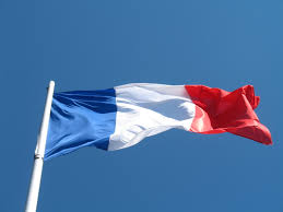 French Flag Pictures How To Put The Facebook French Flag Filter On Your Profile Picture