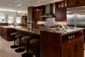 Designing A Kitchen Remodel by Choosing The Right Kitchen Remodeling Process Harrisburg Pa