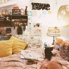 The Fashion Beat Cool Stuff For Your Dorm Room Apartment by Cozy Boho Apartment For The Home Pinterest Cozy Boho And