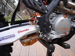 2014 ktm 350 owners manual 2014 350xcf club archive dbw dirtbikeworld net members forums
