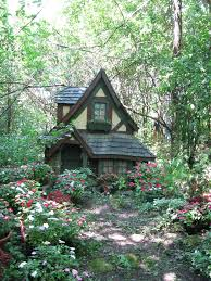 Storybook Cottage House Plans Best 25 Fairytale Cottage Ideas On Pinterest Cottages English