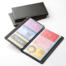 buy cheap business cards business card holder book popular deli business cards buy cheap