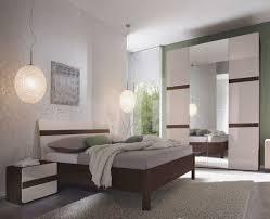 schlafzimmer auf raten kaufen schlafzimmer auf raten bestellen zubeemasters info