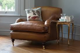 Armchairs Uk Only Leather Chairs Of Bath Leather Chairs Leather Sofas Leather