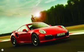 convertible porsche red wallpaper red cars porsche 911 carrera s porsche 911 sports