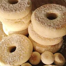 honeycomb sugar doughnuts u2013 a cozy kitchen 1364 best feed me iv images on pinterest grandmothers kitchen