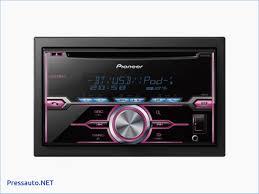 pioneer mosfet 50wx4 super tuner iii d wiring mosfet u2013 pressauto net