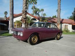 alfa romeo gtv classic alfa romeo for sale on classiccars com